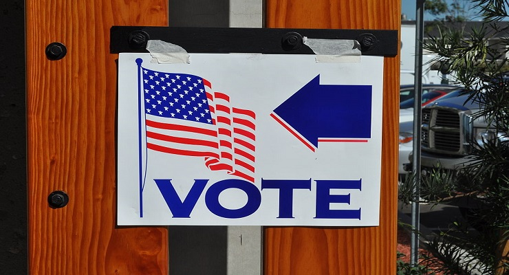 """""""Ranked-choice voting before Port Angeles City Council"""""""