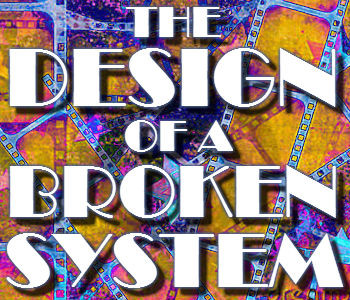 Design of a Broken System Graphic.jpg