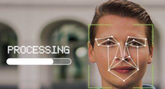 Facial Recognition Technology Can Predict A Person's Political Orientation