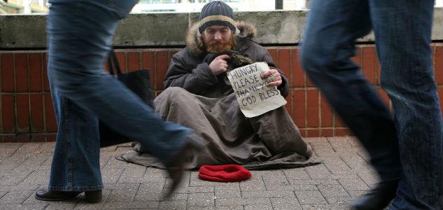 Homeless Inequality America.jpg milllionaires