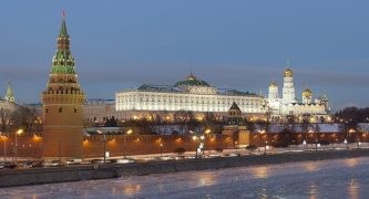 Human Rights Watch finds Russia Domestic Violence Bill Inadequate