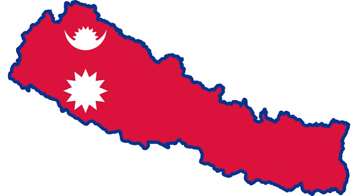 Testing Times For Democracy In Nepal