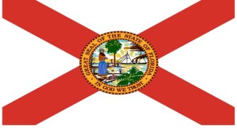 Florida's Partisan Push to Restrict Vote-by-Mail Access