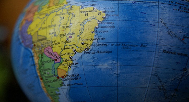 What's Happening To Democracy In Latin America?