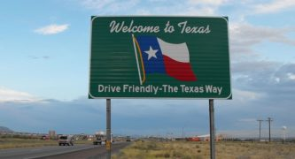 Abortion restrictions: Republican-controlled states may copy Texas