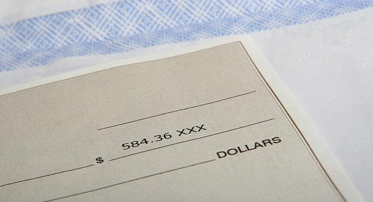 Did Seattle's Democracy Vouchers Combat Big Money?
