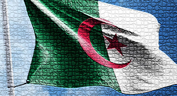 The Right That Vanished from Algeria's Constitution