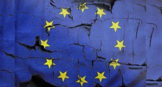 Push To End Veto Power Of Single EU Member States