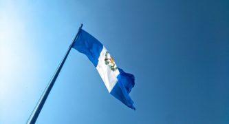 Dangerous Rise In Attacks On Guatemala Women Activists