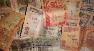 Rise Of Billionaire Power In India Threatens Democracy