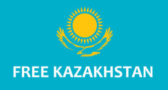 Activists Run Afoul of Kazakhstan's Zero Tolerance for Protest