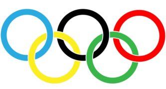 The Olympics Are a Bureaucracy, Not a Democracy