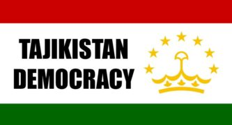 Latest Tajikistan Crackdown