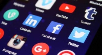 Social Media Blackouts Are an Authoritarian Power Move