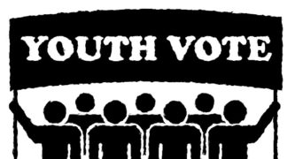 Lowering the Voting Age to 16