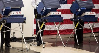 DHS Plans Are Urgently Needed to Address Identified Challenges Before the 2020 Elections